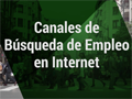 Video: Buscar empleo en Internet