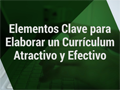 Video sobre el CV