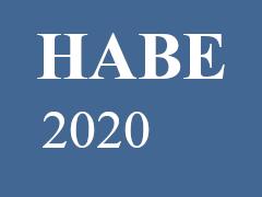Cursos Alfabetización Euskera (HABE)